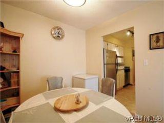 Photo 8: 208 2757 Quadra St in VICTORIA: Vi Hillside Condo for sale (Victoria)  : MLS®# 517322