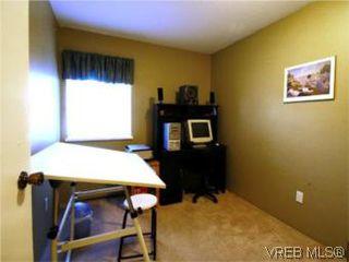 Photo 12: 208 2757 Quadra St in VICTORIA: Vi Hillside Condo for sale (Victoria)  : MLS®# 517322