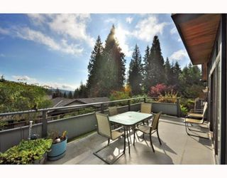 Photo 6: 4744 TOURNEY Road in North Vancouver: Lynn Valley House for sale : MLS®# V793592
