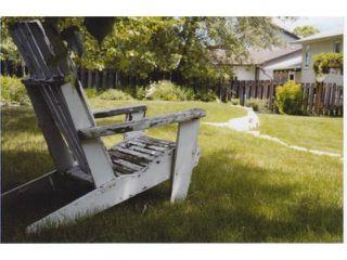 Photo 18: 114 Lake Grove Bay in WINNIPEG: Fort Garry / Whyte Ridge / St Norbert Residential for sale (South Winnipeg)  : MLS®# 1001350