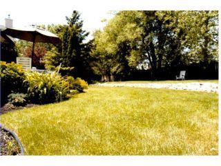 Photo 10: 114 Lake Grove Bay in WINNIPEG: Fort Garry / Whyte Ridge / St Norbert Residential for sale (South Winnipeg)  : MLS®# 1001350