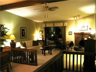 Photo 4: 114 Lake Grove Bay in WINNIPEG: Fort Garry / Whyte Ridge / St Norbert Residential for sale (South Winnipeg)  : MLS®# 1001350