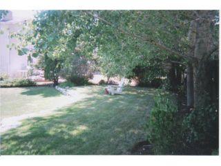 Photo 17: 114 Lake Grove Bay in WINNIPEG: Fort Garry / Whyte Ridge / St Norbert Residential for sale (South Winnipeg)  : MLS®# 1001350