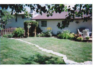 Photo 15: 114 Lake Grove Bay in WINNIPEG: Fort Garry / Whyte Ridge / St Norbert Residential for sale (South Winnipeg)  : MLS®# 1001350