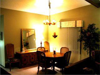 Photo 2: 114 Lake Grove Bay in WINNIPEG: Fort Garry / Whyte Ridge / St Norbert Residential for sale (South Winnipeg)  : MLS®# 1001350