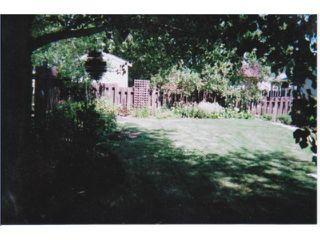 Photo 12: 114 Lake Grove Bay in WINNIPEG: Fort Garry / Whyte Ridge / St Norbert Residential for sale (South Winnipeg)  : MLS®# 1001350