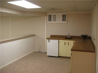Photo 9: 114 Lake Grove Bay in WINNIPEG: Fort Garry / Whyte Ridge / St Norbert Residential for sale (South Winnipeg)  : MLS®# 1001350