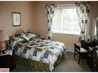 "Photo 6: 309 34101 OLD YALE Road in Abbotsford: Central Abbotsford Condo for sale in ""YALE TERRACE"" : MLS®# F1008524"