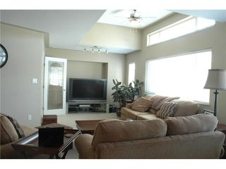 Photo 5: 4488 WHEELER Road in Prince George: Charella/Starlane House for sale (PG City South (Zone 74))  : MLS®# N201142