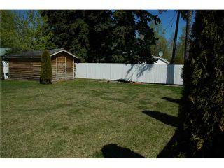 Photo 10: 4488 WHEELER Road in Prince George: Charella/Starlane House for sale (PG City South (Zone 74))  : MLS®# N201142