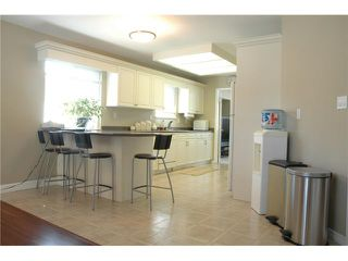 Photo 2: 4488 WHEELER Road in Prince George: Charella/Starlane House for sale (PG City South (Zone 74))  : MLS®# N201142