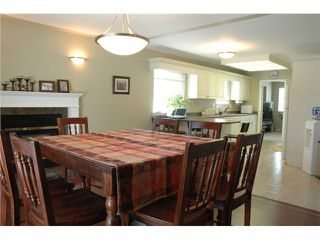 Photo 4: 4488 WHEELER Road in Prince George: Charella/Starlane House for sale (PG City South (Zone 74))  : MLS®# N201142