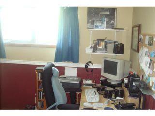 Photo 11: 114 Columbus Crescent in WINNIPEG: Westwood / Crestview Residential for sale (West Winnipeg)  : MLS®# 1009542