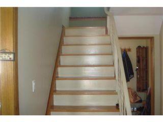 Photo 7: 114 Columbus Crescent in WINNIPEG: Westwood / Crestview Residential for sale (West Winnipeg)  : MLS®# 1009542