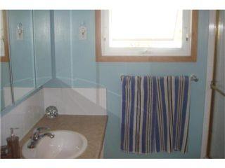 Photo 12: 114 Columbus Crescent in WINNIPEG: Westwood / Crestview Residential for sale (West Winnipeg)  : MLS®# 1009542