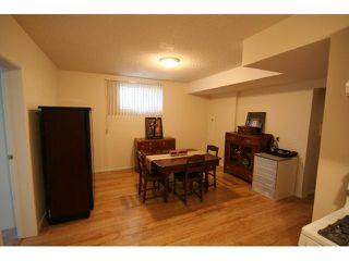 Photo 17: 2011 6 Avenue NW in CALGARY: West Hillhurst Residential Detached Single Family for sale (Calgary)  : MLS®# C3440297