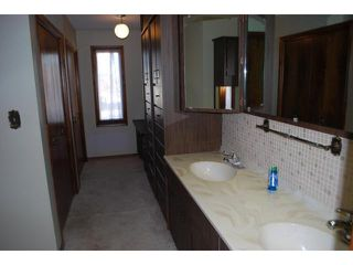 Photo 12: 240 3rd Street in SOMERSET: Manitoba Other Residential for sale : MLS®# 1019774