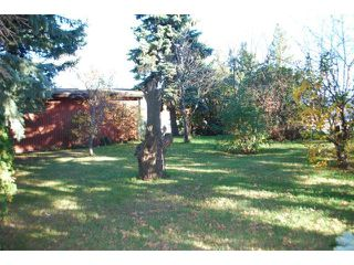 Photo 2: 240 3rd Street in SOMERSET: Manitoba Other Residential for sale : MLS®# 1019774