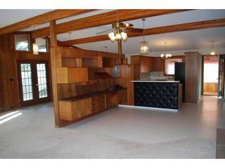 Photo 8: 240 3rd Street in SOMERSET: Manitoba Other Residential for sale : MLS®# 1019774