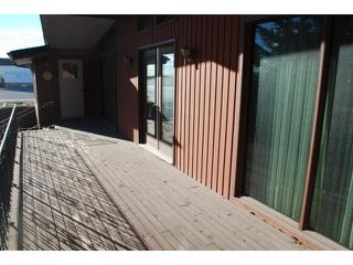 Photo 4: 240 3rd Street in SOMERSET: Manitoba Other Residential for sale : MLS®# 1019774