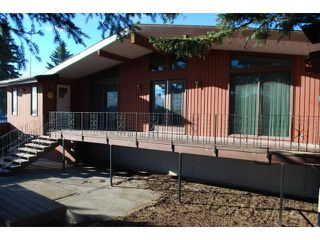 Photo 1: 240 3rd Street in SOMERSET: Manitoba Other Residential for sale : MLS®# 1019774