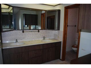 Photo 14: 240 3rd Street in SOMERSET: Manitoba Other Residential for sale : MLS®# 1019774