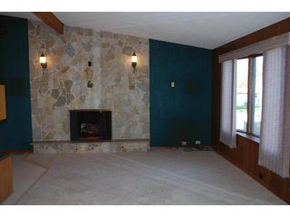 Photo 10: 240 3rd Street in SOMERSET: Manitoba Other Residential for sale : MLS®# 1019774