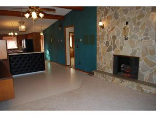 Photo 9: 240 3rd Street in SOMERSET: Manitoba Other Residential for sale : MLS®# 1019774