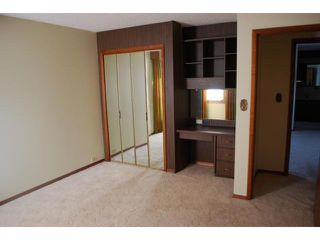 Photo 15: 240 3rd Street in SOMERSET: Manitoba Other Residential for sale : MLS®# 1019774