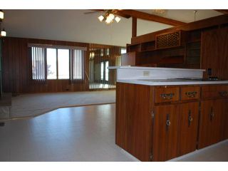 Photo 16: 240 3rd Street in SOMERSET: Manitoba Other Residential for sale : MLS®# 1019774