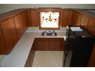 Photo 11: 240 3rd Street in SOMERSET: Manitoba Other Residential for sale : MLS®# 1019774