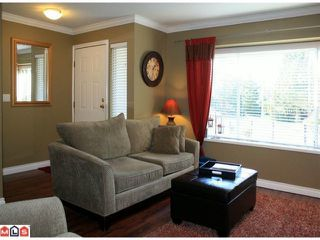 Photo 4: 21579 94A Avenue in Langley: Walnut Grove House for sale : MLS®# F1028098