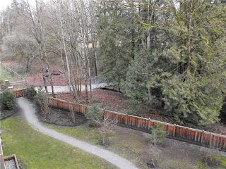 "Photo 10: 421 12248 224TH Street in Maple Ridge: East Central Condo for sale in ""URBANO"" : MLS®# V862547"