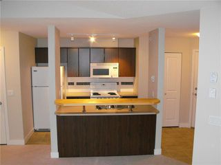 "Photo 4: 421 12248 224TH Street in Maple Ridge: East Central Condo for sale in ""URBANO"" : MLS®# V862547"