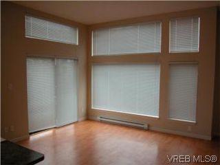 Photo 7: 317 829 Goldstream Ave in VICTORIA: La Langford Proper Condo Apartment for sale (Langford)  : MLS®# 488000