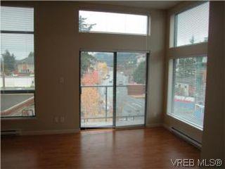 Photo 8: 317 829 Goldstream Ave in VICTORIA: La Langford Proper Condo Apartment for sale (Langford)  : MLS®# 488000