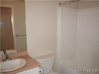 Photo 6: 317 829 Goldstream Ave in VICTORIA: La Langford Proper Condo Apartment for sale (Langford)  : MLS®# 488000