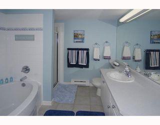 """Photo 9: 116 12633 NO 2 Road in Richmond: Steveston South Condo for sale in """"NAUTICA NORTH"""" : MLS®# V766876"""