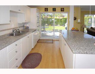 """Photo 6: 116 12633 NO 2 Road in Richmond: Steveston South Condo for sale in """"NAUTICA NORTH"""" : MLS®# V766876"""
