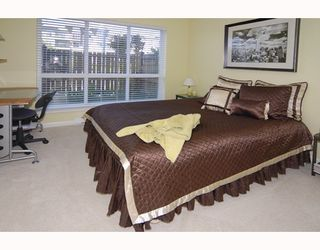"""Photo 10: 116 12633 NO 2 Road in Richmond: Steveston South Condo for sale in """"NAUTICA NORTH"""" : MLS®# V766876"""