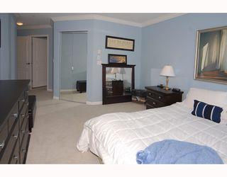 """Photo 8: 116 12633 NO 2 Road in Richmond: Steveston South Condo for sale in """"NAUTICA NORTH"""" : MLS®# V766876"""