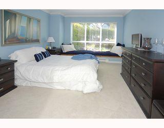 """Photo 7: 116 12633 NO 2 Road in Richmond: Steveston South Condo for sale in """"NAUTICA NORTH"""" : MLS®# V766876"""