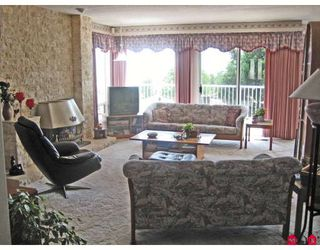 Photo 2: 34944 SKYLINE Drive in Abbotsford: Abbotsford East House for sale : MLS®# F2911357