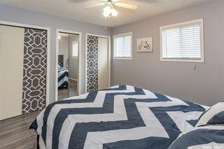 Photo 12: 1502 McKercher Drive in Saskatoon: Wildwood Residential for sale : MLS®# SK783138
