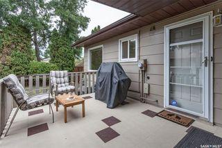 Photo 24: 1502 McKercher Drive in Saskatoon: Wildwood Residential for sale : MLS®# SK783138