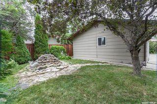 Photo 27: 1502 McKercher Drive in Saskatoon: Wildwood Residential for sale : MLS®# SK783138