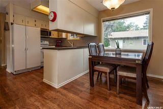 Photo 5: 1502 McKercher Drive in Saskatoon: Wildwood Residential for sale : MLS®# SK783138