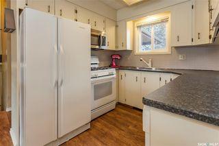 Photo 9: 1502 McKercher Drive in Saskatoon: Wildwood Residential for sale : MLS®# SK783138