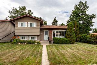 Photo 34: 1502 McKercher Drive in Saskatoon: Wildwood Residential for sale : MLS®# SK783138