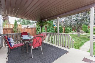 Photo 23: 1502 McKercher Drive in Saskatoon: Wildwood Residential for sale : MLS®# SK783138